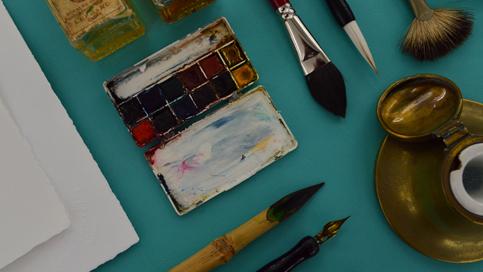 Painting_thumb2